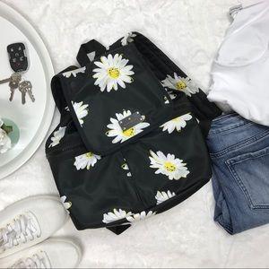 Kate Spade Daisy Nylon Backpack